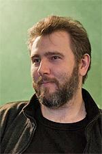 arefiev